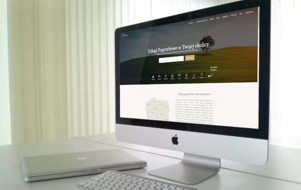 Uslugipogrzebowe.com.pl