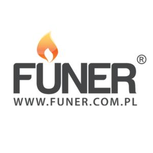 Funer