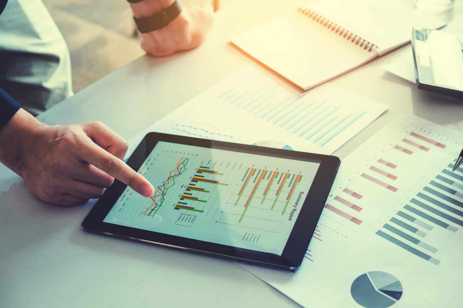 korzyści z digital marketingu